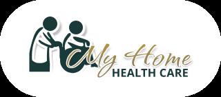 My Home Health Care